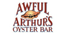 Awful Arthur's Oyster Bar Logo