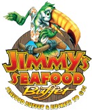 Kitty Hawk Restaurants - Jimmy's Seafood Buffet