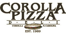 CorollaPizza250-new