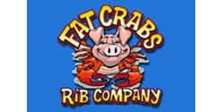 Fat Crabs Rib Company - Corolla Restaurants