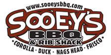Sooeys250-new
