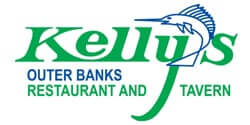 Kelly's Restaurant & Tavern