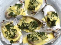 Oysters Rock-Yer-Fella