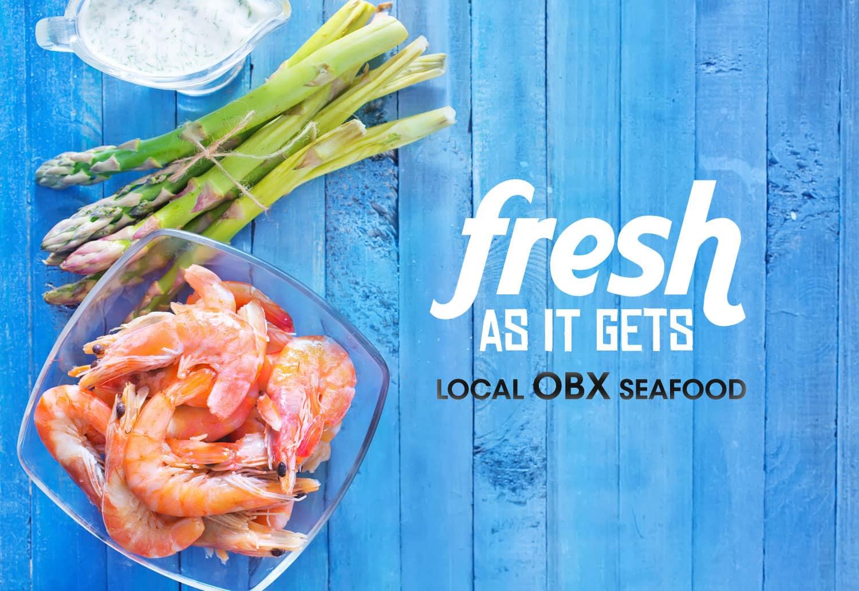 shrimp and asaparagus