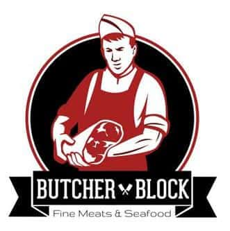 butcherblock_logo