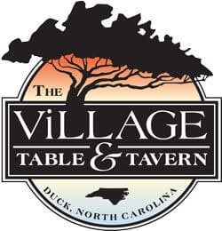 Village Table Tavern