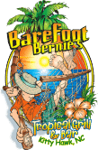 Barefoot Bernie's
