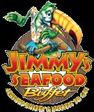 Kitty Hawk Restaurants - Jimmy's Seafood Buffet