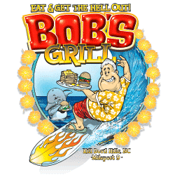 Bobs Grill