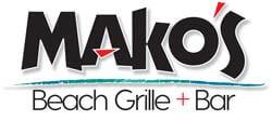 Makos Beach Grille