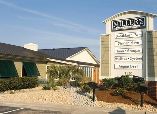 MillersSS5