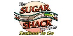Sugar Shack Seafood Market