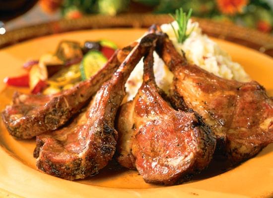 JKs Restaurant