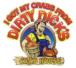 Dirty Dick's Crab House