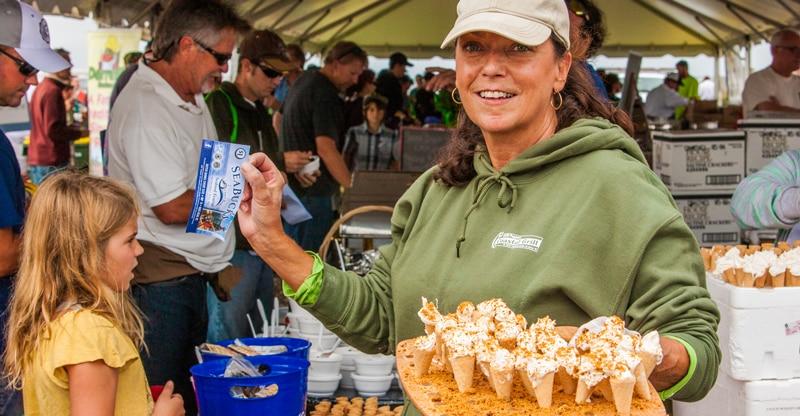 OBx-SeafoodFestival-Seabucks