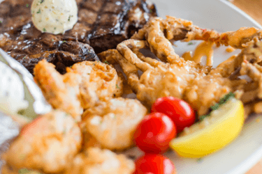 Kill Devil Hills Restaurants