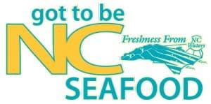 nc-da-seafood-logo