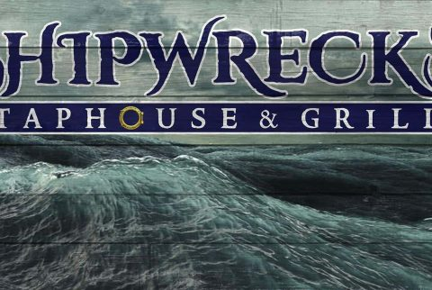new-shipwrecks-proof-1