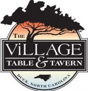 Village Table Tavern
