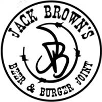 Jack Brown's OBX
