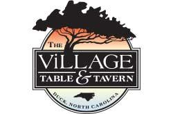 Village Table & Tavern
