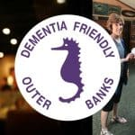 dementia friendly restaurants