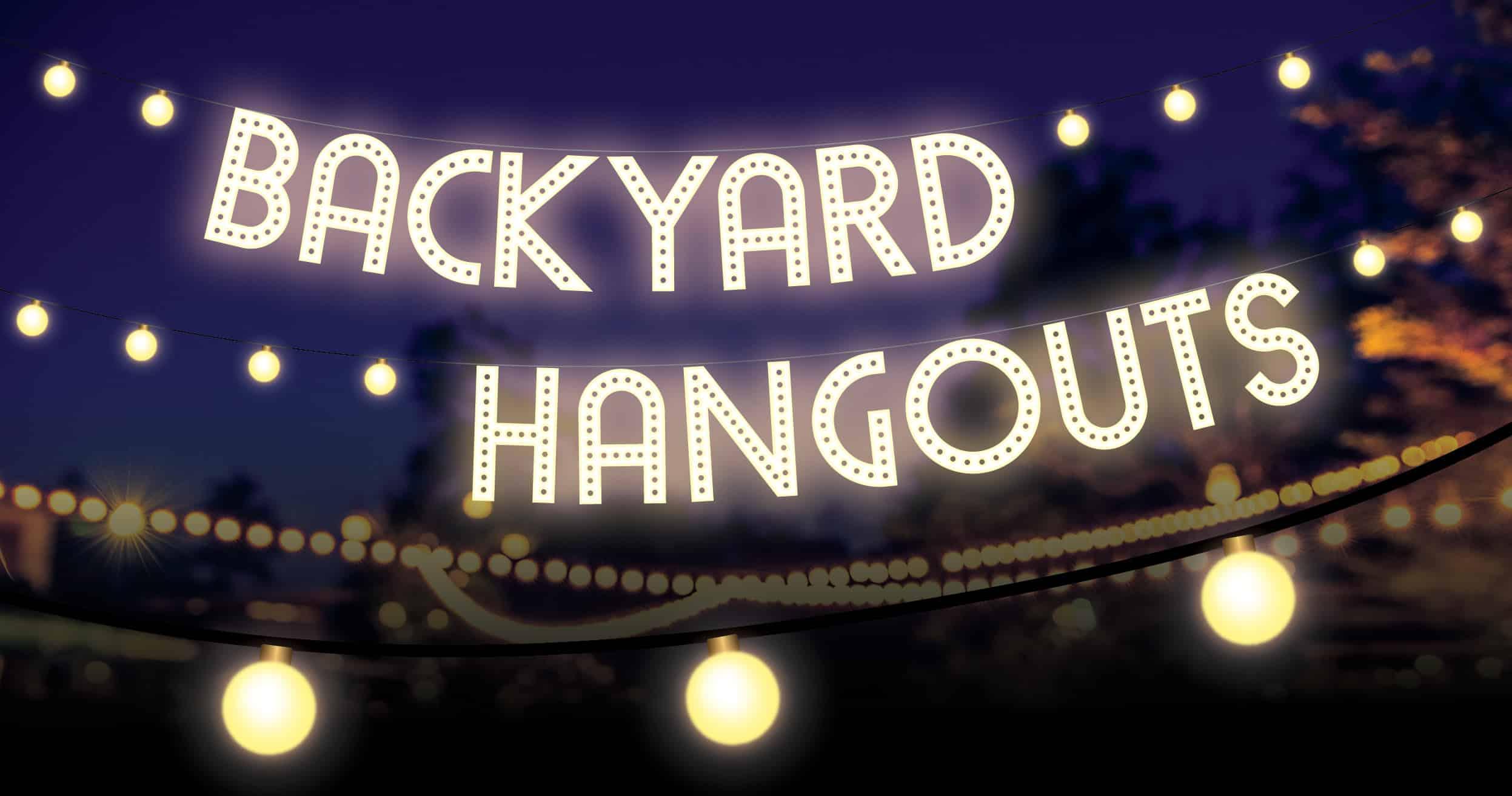 backyard-hangout-header