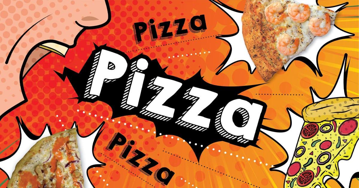 pizza-header