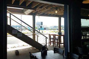 shipwrecks restaurant