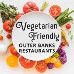 vegetarian friendly