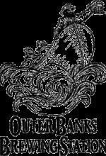 obbs-new-boat-logo-bw-3-12-213x300