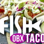outer banks fish tacos