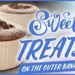 obx restaurant desserts