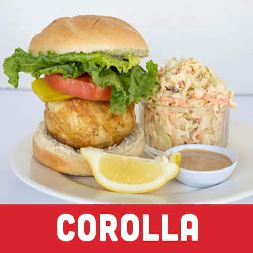 outer banks corolla restaurant
