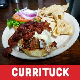currituck restaurants