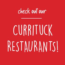 Currituck Restaurants - Button