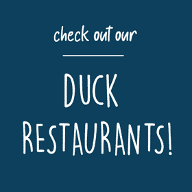 outer banks duck restaurants