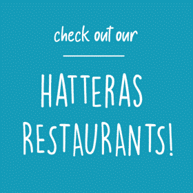 outer banks Hatteras restaurants