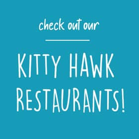 outer banks kitty hawk restaurants