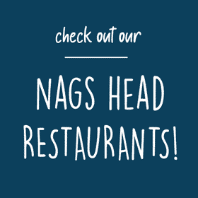 outer banks nags head restaurants